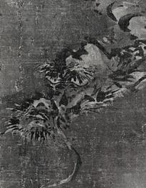 狩野探幽の画像 p1_9