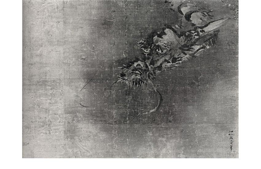 狩野探幽の画像 p1_28